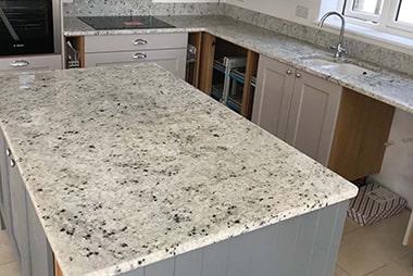 countertops sacramento granite